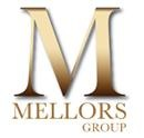 Mellors Group